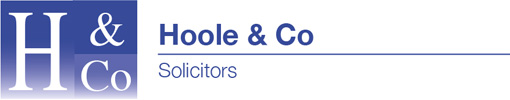 Hoole & Co Solicitors Bristol